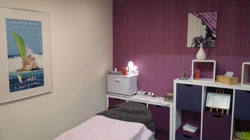 institut-de-beaute-soins-o-naturels-lievin-7