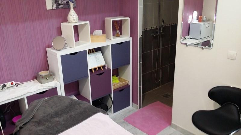 institut-de-beaute-soins-o-naturels-lievin-8