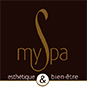 logo-my-spa