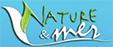 logo-nature-mer