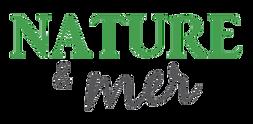 nature-et-mer-logo